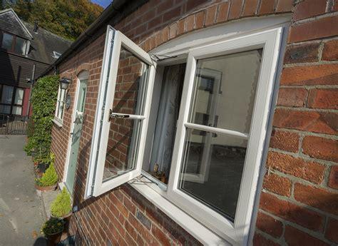 flush sash windows lymington flush sash windows prices  milton
