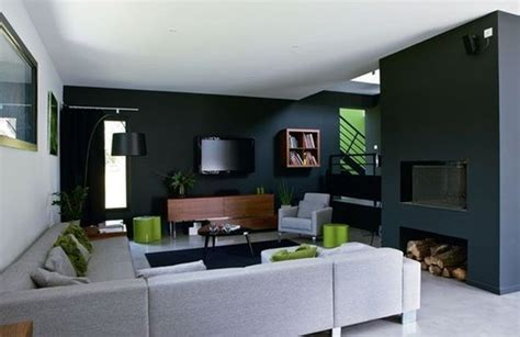 indogate salon moderne design