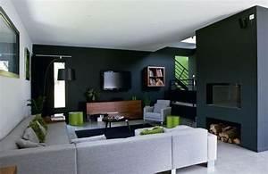 Couleurs maison awesome mild pistache et mild ocean de for Amazing peindre salon 2 couleurs 9 couleur de peinture pour salon e4 deco maison moderne