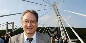 Michel Il Est A Cancun : pont chaban delmas le coup de main du ma tre sud ~ Maxctalentgroup.com Avis de Voitures