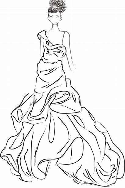 Sketches Sketch Jessica Starting Coloring Pages Template