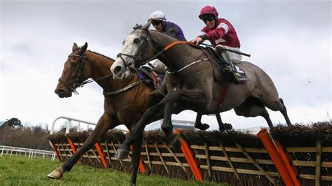horse racing gowran park bets buckled betting bet form today musselburgh elliott gordon runners saturday bounce