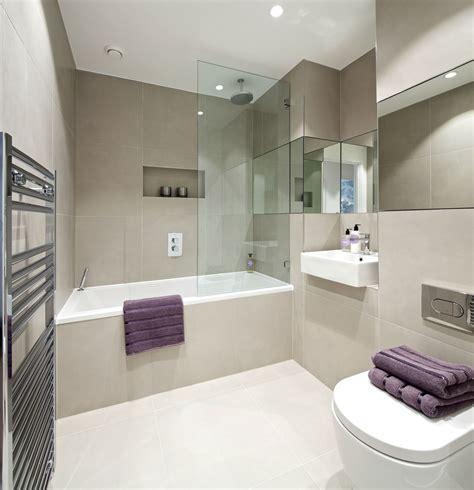 stunning home interiors bathroom  stunning show
