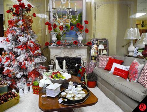 5 Home Decor Ideas : 5 Diy Christmas Home Décor Ideas