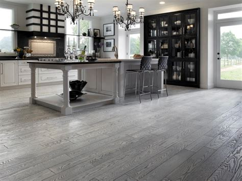 cheap flooring options for kitchen grey laminate flooring kitchen cookwithalocal home and 8146