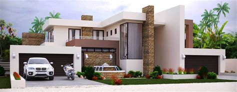 bedroom house plan  sale south african designs