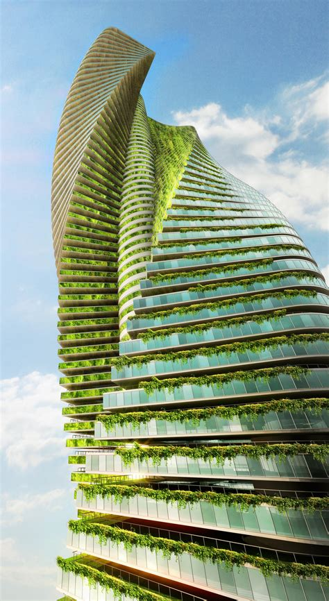wind city avoid obvious architects