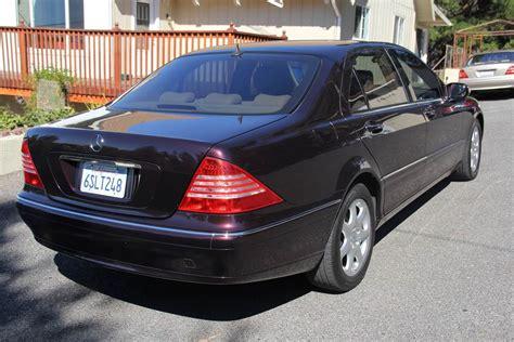 mercedes benz  german cars  sale blog
