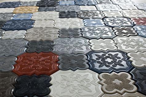 cement tiles floor tiles wall tiles flaster tiles by