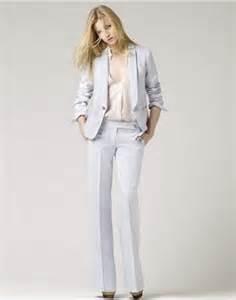 ensemble mariage femme ensemble veste pantalon femme mariage