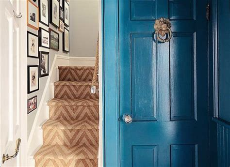 pick the perfect paint finish for every room consumer