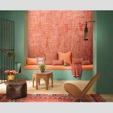 Royale Play Stucco For Living Room Interiors House