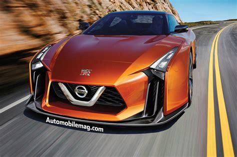 future sports cars nissan gt r lexus sc and toyota supra