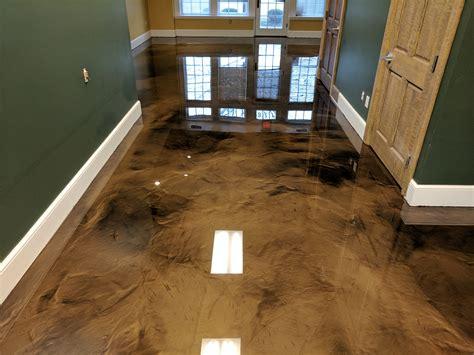 epoxy flooring albany ny top 28 epoxy flooring albany ny j wase construction corp top 100 epoxy flooring albany ny