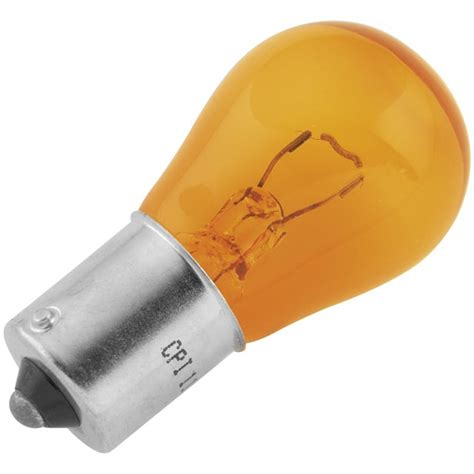 12 volt replacement bulbs carolinacycle