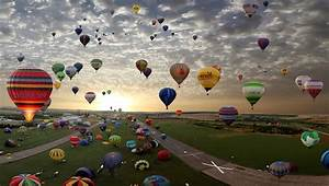 Air, Balloons, Festival, Desktop, Wallpapers, Hd, Desktop, And, Mobile, Backgrounds