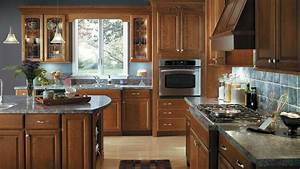 Nickbarronco 100 sears kitchen cabinets images my for Sears bathroom remodeling