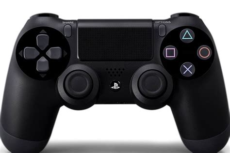 Sony Looking Into Playstation 4 Hardware Problems On Eve