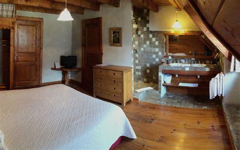 chambres d hotes lary chambres d 39 hôtes la ferme de soulan lary soulan