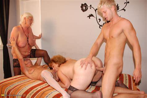 affiliates mature sexparty free custom galleries 1227 pid 36580 on