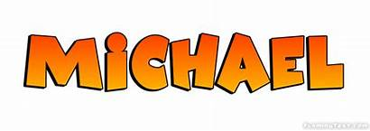 Michael Font Logos