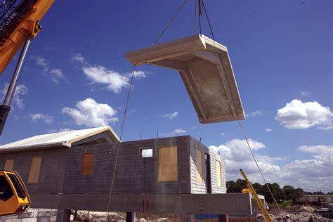 photo  hurricane proof house plans ideas home building plans