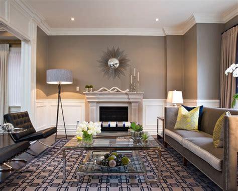 ashley gray home design ideas pictures remodel  decor