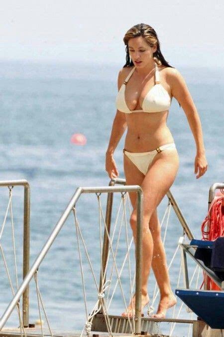 lisa swimsuit lisa marie presley bikini informationcradle