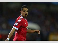 Transfer News Man United done deal today, shock Liverpool