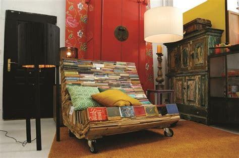 deko für schlafzimmer selber machen wohnzimmer deko diy ihr traumhaus ideen