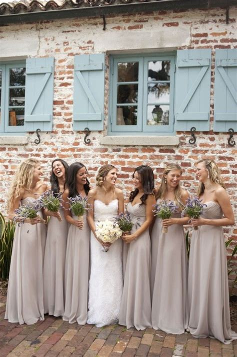 Picture Of Most Popular Wedding Colors Of. Ivory Wedding Dress With Pockets. Retro Wedding Dress Hire Las Vegas. Wedding Dresses For 50 Yr Olds. Ombre Colored Wedding Dresses. Bohemian Wedding Dress Shop Kent. Modern Ethiopian Wedding Dresses. Wedding Dresses Lace Sweetheart. Modest Wedding Dress Necklines