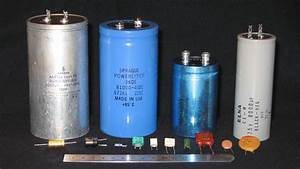 File:Capacitors Various.jpg - Wikimedia Commons