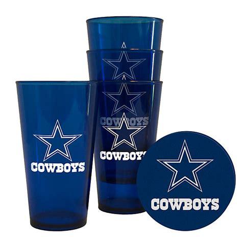 dallas cowboys kitchen accessories kitchen home office accessories cowboys catalog 6415