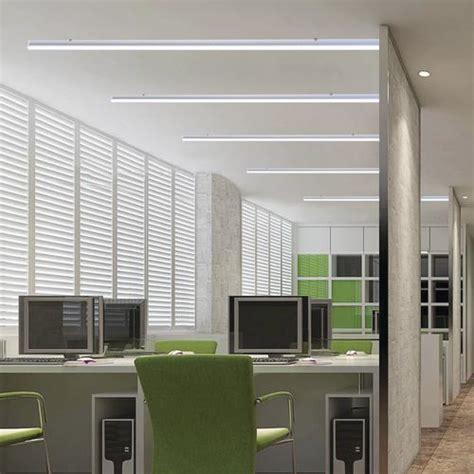 Led Lights For Room Menards by Patriot Lighting 174 1600 Lumens 46 X 1 Led Light At