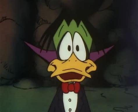 count duckula season  episode  bombay duck
