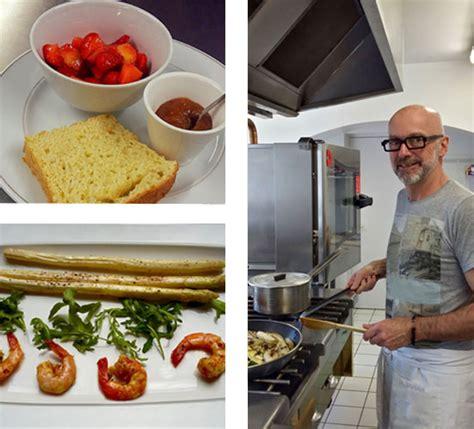 cuisine de fred la cuisine de fred 28 images inscription aux cours la