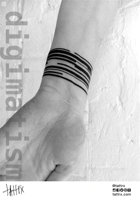 Pin by NiKo Photo on Tattoos   Line tattoos, Tattoos