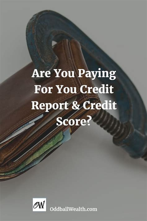 credit bureau protection 1000 ideas about my free credit report on my