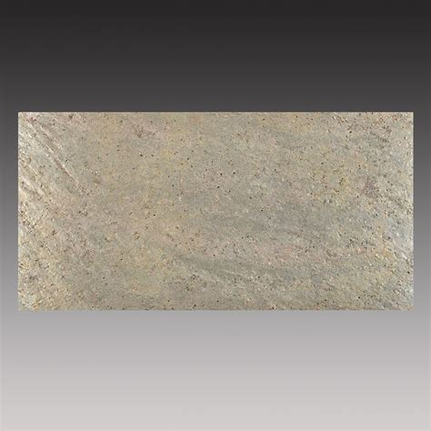 faststone    slate peel stick subway tile  copper reviews wayfair