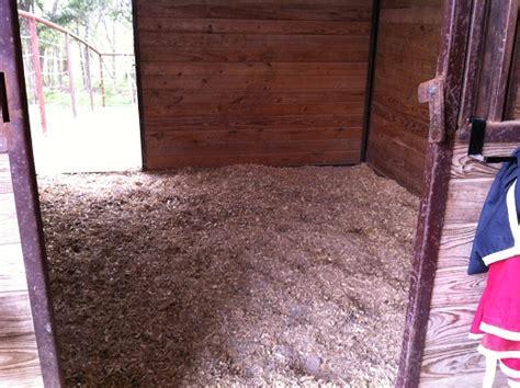 lake lavon stables horse boarding  lucas allen