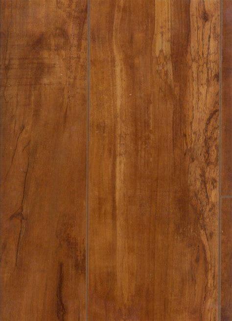 kitchen flooring laminate 50 best flooring images on laminate flooring 1700