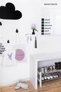Was Ist Eine Diele : die besten 17 ideen zu langer flur auf pinterest flure ~ Lizthompson.info Haus und Dekorationen