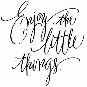 enjoy the little things hello boudreau With as you can see from the pictures above the quotbigbaddodgequot is powered by