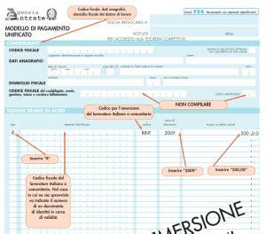 cud per carta di soggiorno sanatoria colf e badanti faq frequently asked questions