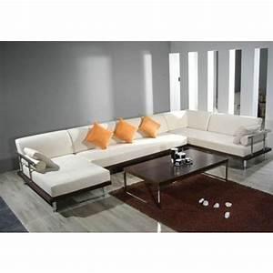 Modular sofa set manchester 5pc rattan modular corner for U shaped sectional sofa india