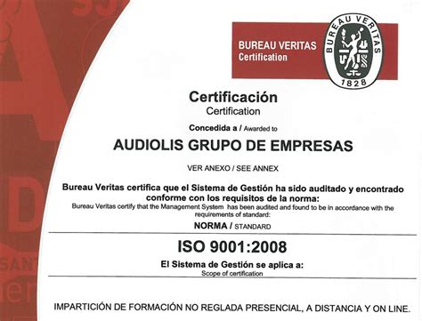 contact bureau veritas pin bureau veritas iso 9001 logo on