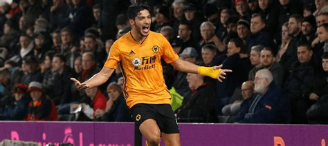 West Ham vs Wolves Betting Tips, Predictions, Odds