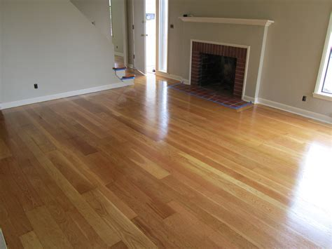 Maple Leaf Refinish   Seattle General Contractor and