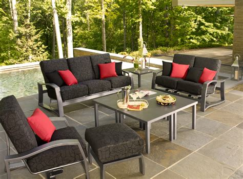 patio telescope patio furniture home interior design
