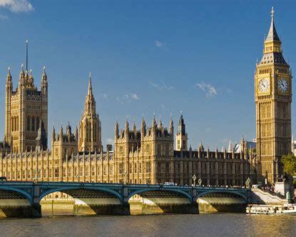 UK Parliament votes against no deal Brexit